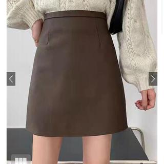 GRL - ミニスカート