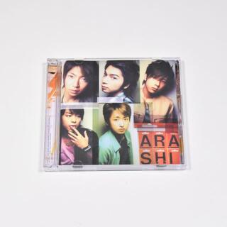 嵐 - 美品◆嵐◆One◆初回限定盤◆CD+DVD