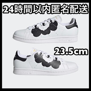 adidas - adidas×marimekko スタンスミス ウニッコ柄 スニーカー