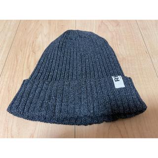 ロンハーマン(Ron Herman)のロンハーマン ニット帽 ビーニー(ニット帽/ビーニー)