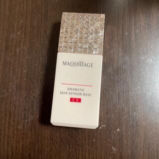 MAQuillAGE - マキアージュドラマティックスキンセンサーベースEX