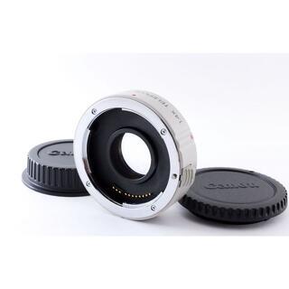 Canon - #3299☆Canon用☆ Kenko 1.4X TELEPLUS PRO300