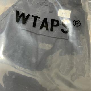 W)taps - WTAPS × SSZ × A.H - TAC-TIC-R TROUSERS