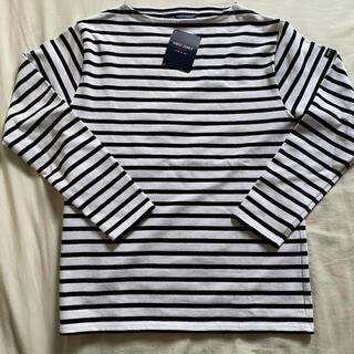 セントジェームス(SAINT JAMES)のセントジェームス 未使用(Tシャツ(長袖/七分))