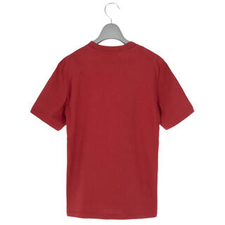 バレンシアガ(Balenciaga)のバレンシアガ tシャツ 中古(シャツ)