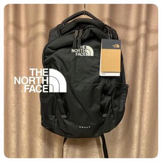 THE NORTH FACE - 新品未使用 A4サイズ NORTH FACE ノースフェイス ヴォルト リュック