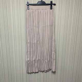 レディー(Rady)の美品 ♡Rady ♡ スカート(ロングスカート)