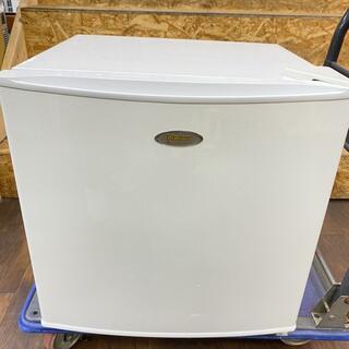 g01850 Haier直令式冷蔵庫 HSSR-5D 三洋ハイアール51L