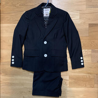 コドモビームス(こども ビームス)のこどもビームス スムージー smoothy 110 スーツ(ドレス/フォーマル)