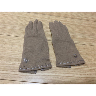 Christian Dior - Dior手袋