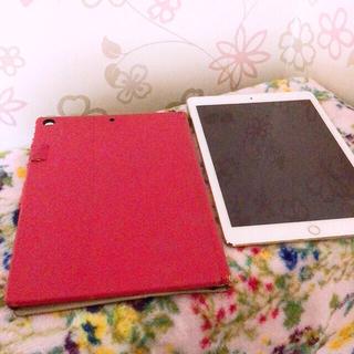 Apple - iPad Air2 16GB