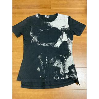 Vivienne Westwood - Vivienne Westwood MAN スカル Tシャツ サイズ44