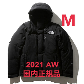 THE NORTH FACE - 送料込み! The North Face バルトロライトジャケット M