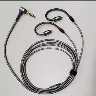 SONY - SONY IER-Z1R  付属ケーブル 4.4mmプラグ