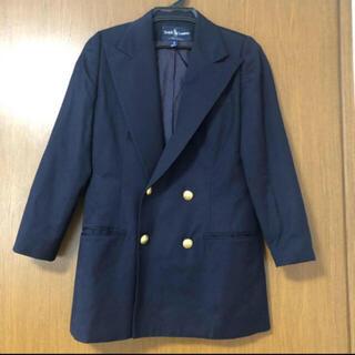ラルフローレン(Ralph Lauren)のジャケット(テーラードジャケット)