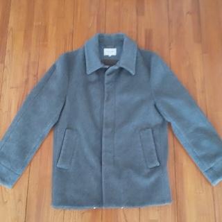 ユナイテッドアローズ(UNITED ARROWS)のジャケット(その他)