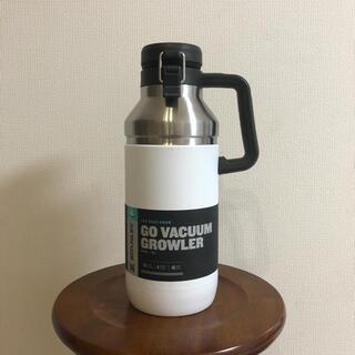 Stanley - STANLEY グロウラー 1.9L 真空ボトル 水筒