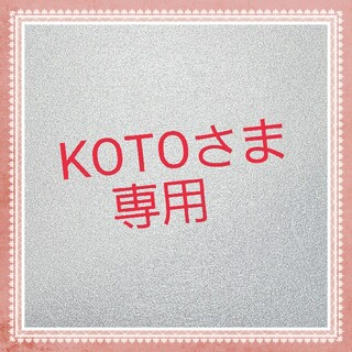 XIXI  0.9㎜極細カラーアイライナー 【ローズパープル】