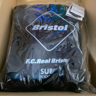 エフシーアールビー(F.C.R.B.)のF.C.Real Bristol  SUBU F.C.R.B. SANDALS (サンダル)