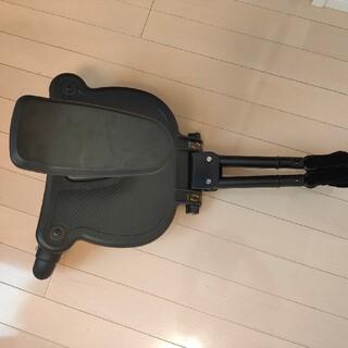 ベビーカー バギーボード ステップボード