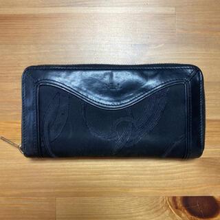 ラルフローレン(Ralph Lauren)の長財布 財布 ローレンラルフローレン RALPH LAUREN(長財布)