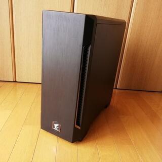 高性能Core i7 デスクトップ型PC