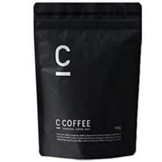 シーコーヒー  C COFFEE 100g