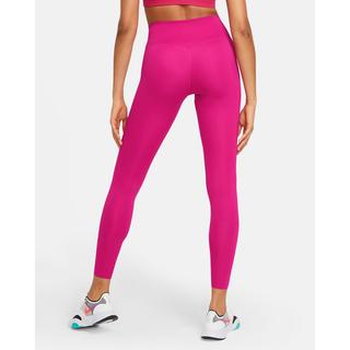 NIKE - 新品タグ付き♡ナイキ ワン ラックス タイツ ジム ヨガ ミッドライズ レギンス