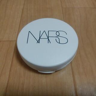 NARS - NARS クッションファンデーション508