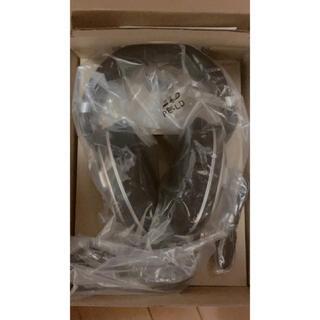 ゼンハイザー(SENNHEISER)のゼンハイザー HD 599 SE(ヘッドフォン/イヤフォン)