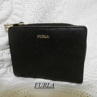 Furla - FURLAフルラ♡二つ折り財布