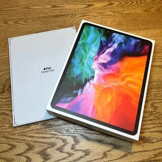 Apple - 【美品】iPad Pro 12.9inch 256GB Wi-Fi 第4世代