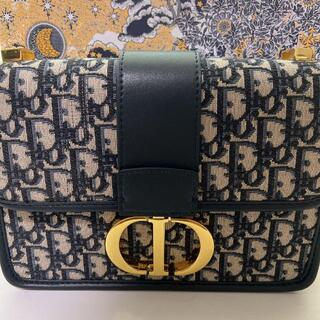 Christian Dior - 大人気 クリスチャン ディオール ショルダーバッグ