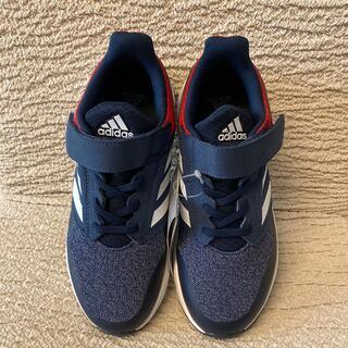 adidas - アディダス スニーカー23.0