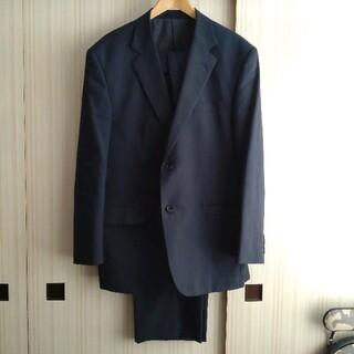 104 BE8 スーツ 上下セット ズボン2本 大きいサイズ(セットアップ)