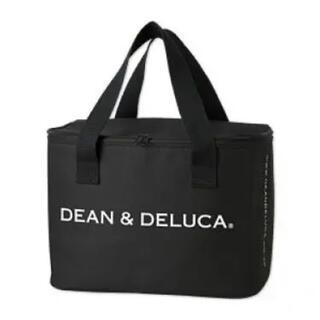 ディーンアンドデルーカ(DEAN & DELUCA)のDEAN&DELUCA 保冷バッグ* GLOW 付録 (弁当用品)