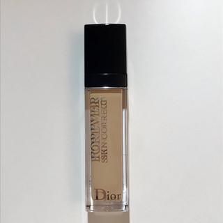 Dior - ディオール コンシーラー