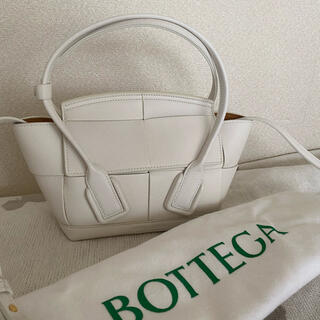Bottega Veneta - お値下げ Bottega Veneta  ミニザアルコ
