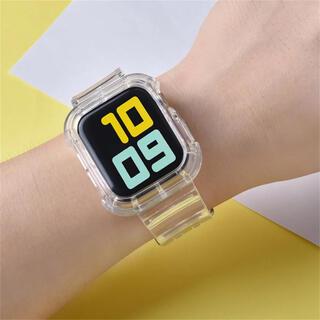 アップルウォッチ(Apple Watch)のアップルウォッチバンド 38mm40mm(その他)