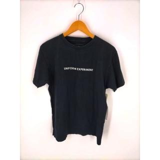 uniform experiment - uniform experiment(ユニフォームエクスペリメント) メンズ