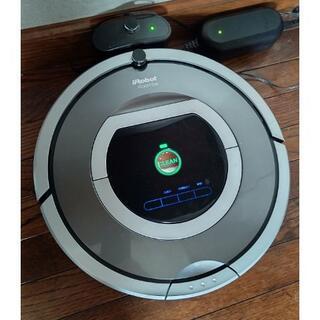 iRobot - ルンバ780