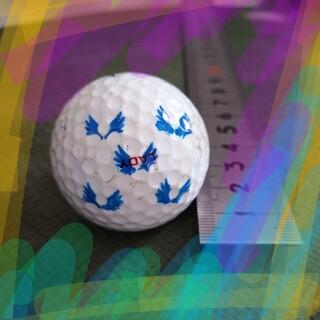 ゴルフボールスタンプ、ゴルフハンコ、ゴルフボール目印、スタンプ、目印、ハンコ