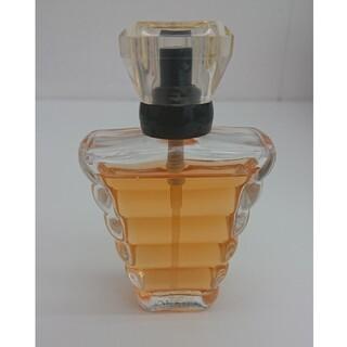 LANCOME - ランコム トレゾア 香水
