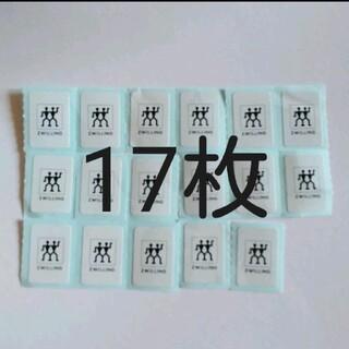 ゆめタウン 夢彩都(その他)