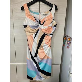 ISA FERRIS ドレス Sサイズ