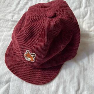 MARKEY'S - マーキーズ 帽子