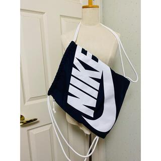 NIKE - NIKEナイキ リュック 巾着袋 バックパック