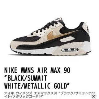 NIKE - NIKE エアマックス90
