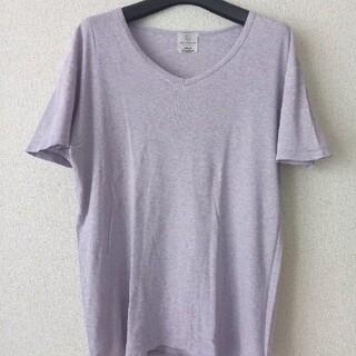 UNITED ARROWS - ☆UNITED ARROWS ユナイテッドアローズ Tシャツ old L