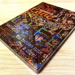 キンキキッズ(KinKi Kids)のKinKi Kids Concert 2013-2014「L」〈初回盤:2枚組〉(ミュージック)